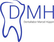 Dentallabor Marcel Hüppin
